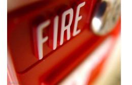 Общие положения обеспечения пожарной безопасности энергообъектов