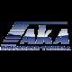 Продукция компании Ака