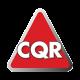 Продукция компании CQR