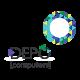 Продукция компании DEPO
