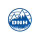 Продукция компании DNH