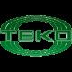 Продукция компании Теко