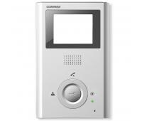 CDV-35H (белый), монитор видеодомофона