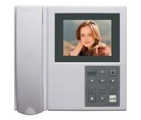 VIZIT-M405, монитор видеодомофона