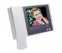 VIZIT-M457М, монитор видеодомофона