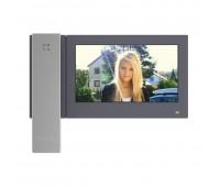VIZIT-M471М, монитор видеодомофона