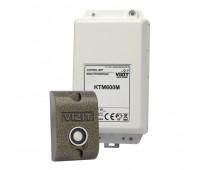 VIZIT-KTM600М, контроллер ключей ТМ