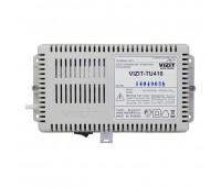 VIZIT-TU418, блок управления терминал консьержа