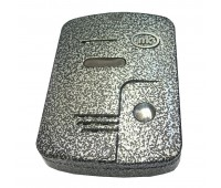 GC-2001P1, громкоговорящее абонентское устройство