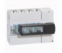 026631, выключатель-разъединитель DPX-IS 250