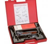 037639, набор наконечников с инструментом