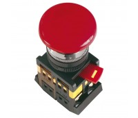 BBG60-AEAL-K04, кнопка управления