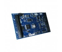 AIM 2SL, интерфейсный модуль