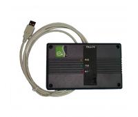 Elsys-CU-USB/232-485, преобразователь интерфейсов