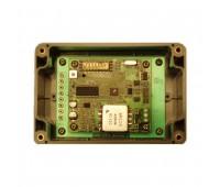 MIC-BP3, преобразователь интерфейса