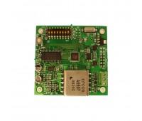 MIC-BP4, преобразователь интерфейса