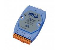VIDEOMAX I-7520AR, преобразователь интерфейса RS-232 в RS-422/485