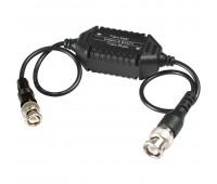 GL001, изолятор коаксиального кабеля