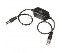 GL001H, изолятор коаксиального кабеля