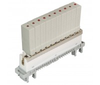 NMC-PL-UP1-100, защита от перенапряжения и скачков тока