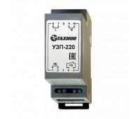 NSBon-10 (TУЗП-220), устройство защиты питающих линий