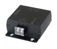 SP001P-AC220, устройство грозозащиты