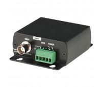 SP001VPD, устройство грозозащиты