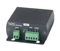 SP004VPD, устройство грозозащиты