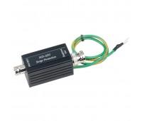 SP007 (HD-SDI), устройство грозозащиты
