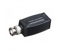 TGP001, изолятор коаксиального кабеля