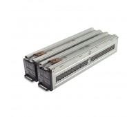 APCRBC140, сменный аккумуляторный картридж APC №140