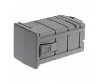 AXIS INSTALLATION TOOL BATTERY 12V3.4Ah, батарея