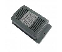 БП-1А-М, источник электропитания