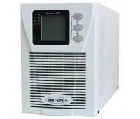 SKAT-UPS 1000 (24V), источник бесперебойного питания