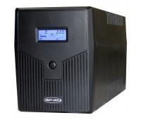 SKAT-UPS 3000/1800, источник бесперебойного питания