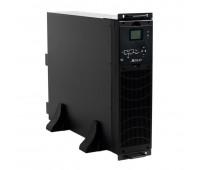 SKAT-UPS 6000 RACK, источник бесперебойного питания
