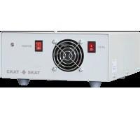 SKAT-RLPS.48DC-3.0, источник вторичного электропитания резервированный
