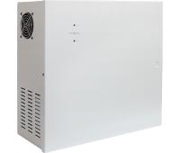 SKAT-RLPS.48DC-500VA, источник вторичного электропитания резервированный