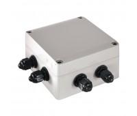 IRHPS230, источник питания для двух ИК-прожекторов серии IRH