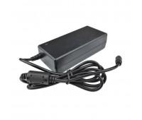 PS-57057, блок питания (сетевой адаптер)