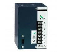 PS-48048/I, блок питания промышленный