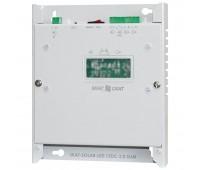 SKAT-SOLAR-12DC-2.0 SLIM, источник питания автономный