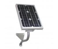 SOLAR.BATTERY 30W, солнечная батарея