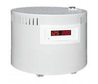 SKAT STM-5000, стабилизатор напряжения