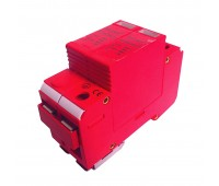 SP-ACD/220-2, устройство защиты цепей