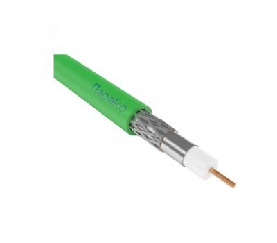 РК 75-7-327 нг(А)-LSLTx, коаксиальный кабель