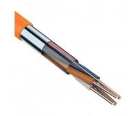 КПСЭнг(А)-FRHF 2*2*0.20, кабель для систем пожарной сигнализации