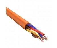 КПСнг(А)-FRLSLTx 2*2*0.35, кабель для систем пожарной сигнализации