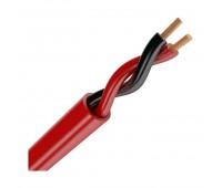 КПСВВнг(А)-LS 1*2*0.75, кабель монтажный