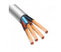 ПВСнг(А)-LS 4*0,75, кабель силовой